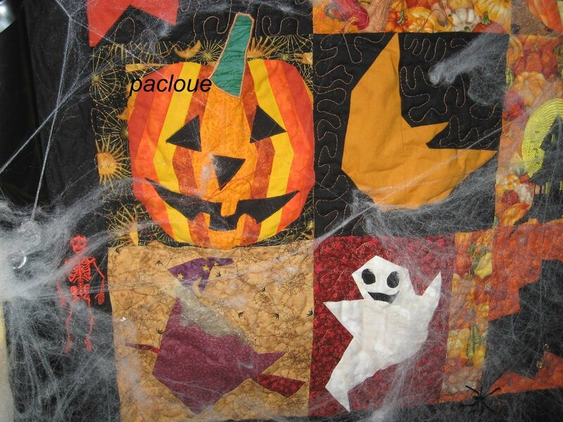 halloween1 (5)