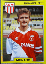 PANINI-FOOT-92-football-PETIT-muluBrok