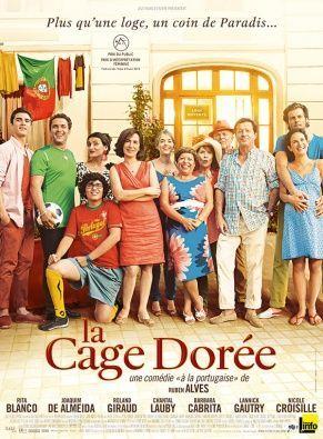 la_cage_doree