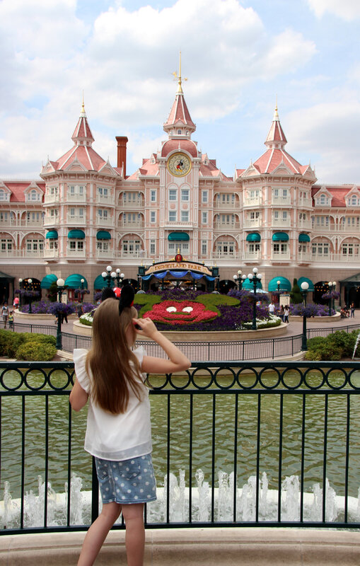disneyland_paris_hotel