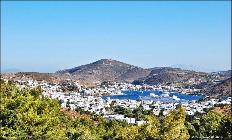 53-Patmos