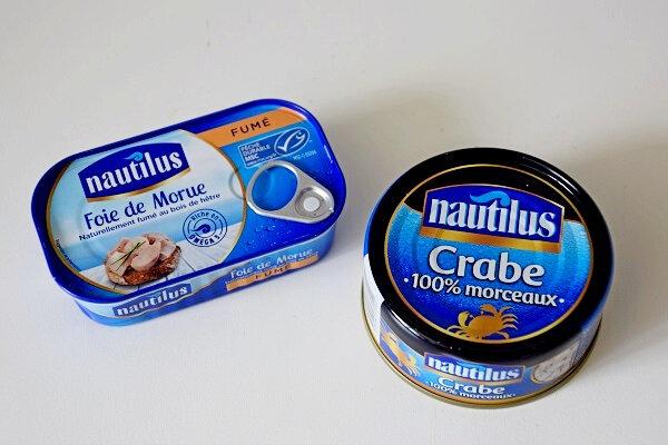 nautilusfood (2)