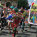 BrigadesClowns_6702