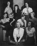 1949_girls_010_1_by_halsman_LIFE_1949_10_10