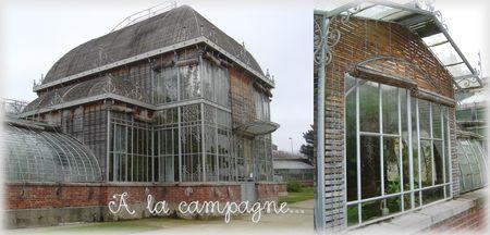 Copie_de_serres_1