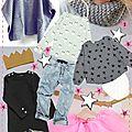 Sélection de vêtements rigolos pour des fêtes colorées