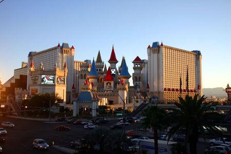 Las_Vegas_08_08_73