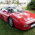 Ferrari 348 TS 01