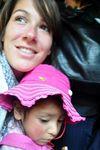 14_Bus_surcharg____adopt__une_petite_fille_sur_mes_genoux