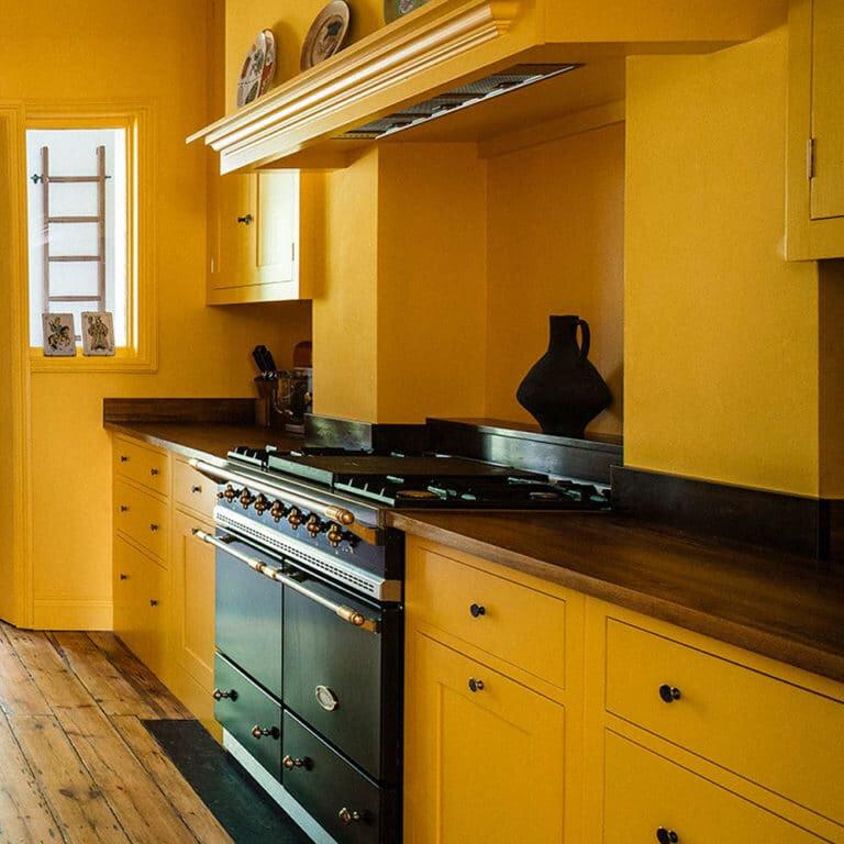 Plain-English-Kitchen