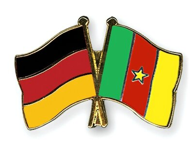 Flag-Pins-Germany-Cameroon