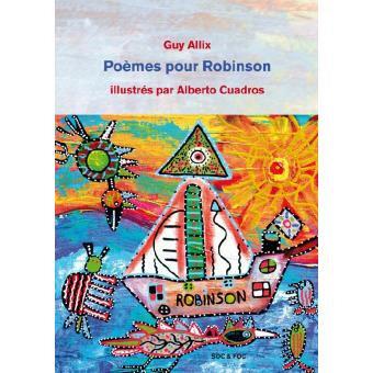 Poemes-pour-Robinson