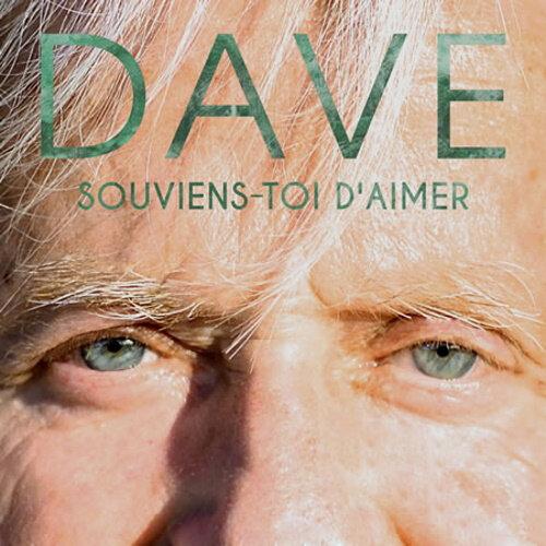 Dave - Souviens-toi d'aimer