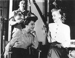 1950_AllAboutEve_on_set_010_1