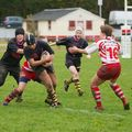 23IMG_0297T