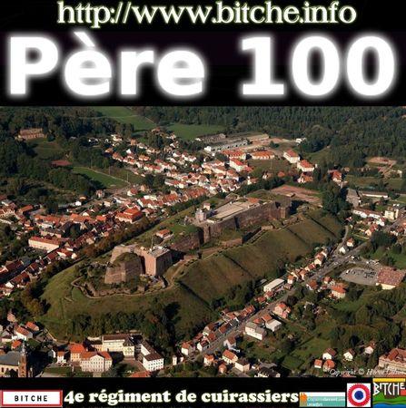_ 0 BITCHE PERE 100