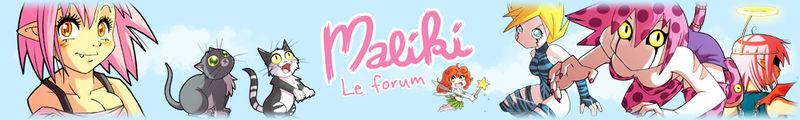 forum_maliki