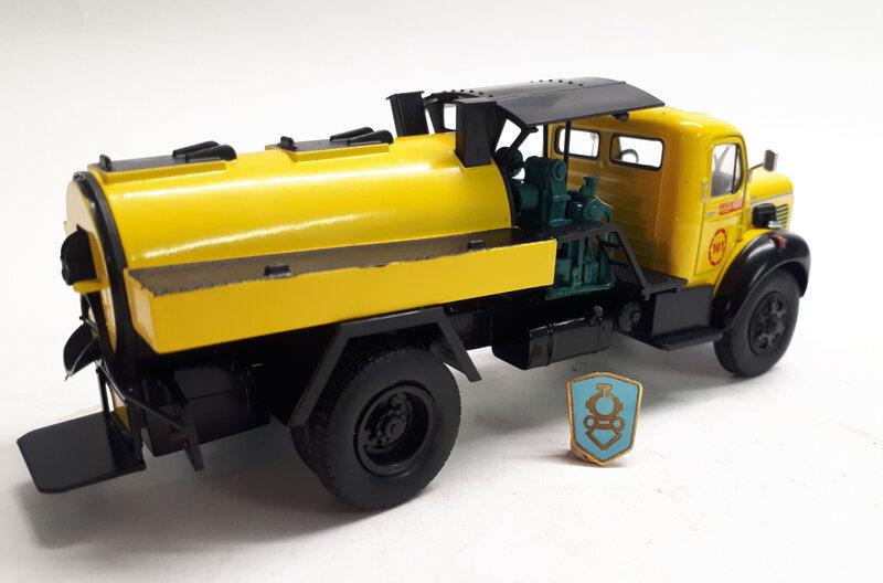 #37-Berliet GLM 10R Asphalte (3)