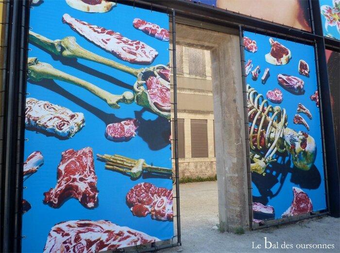110 Blog Rencontres de la Photographie Arles 2016 Toiletpaper