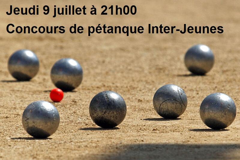 196532-ou-jouer-a-la-petanque-a-paris