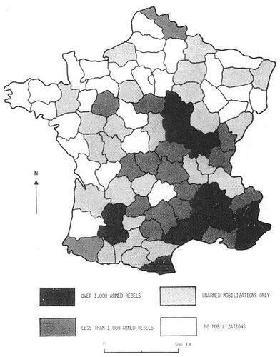 1851-mobilisations