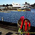 100-312-PORTRAITS DE LA BANDE DE DUNKERQUE 2012