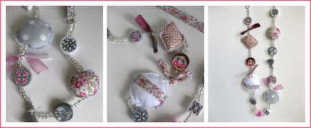 collier_liberty