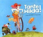 Tante Hilda couv