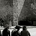 blog les chapeaux NB