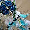 bouquet mariee juin 2012