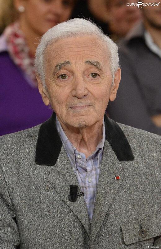 1296985-charles-aznavour-enregistrement-de-950x0-1