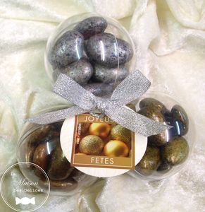 trio-pralinos-festifs-dragee-or-argent-bronze