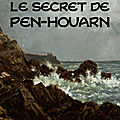 Le secret de pen-houarn