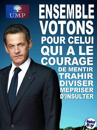 candidat-courage