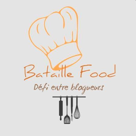 logo-bataille-food