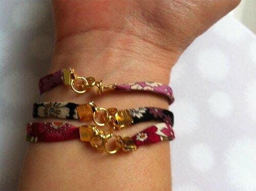 bracelet-fleuri4