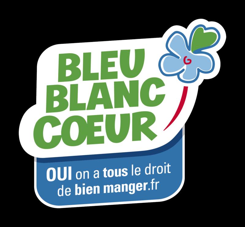 LogoBBC_Lueur_261213_RVB