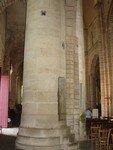 Saint_Menoux_34