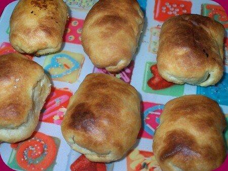 eggpuffs4