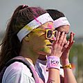 35-The Color Run_5386
