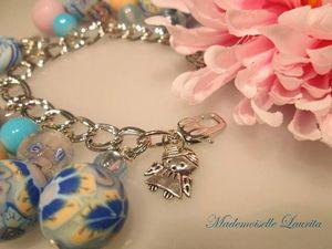 breloque_ange_bracelet_fimo_girly