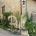 Visite guidee Treffort 2012 (452)_1024x683