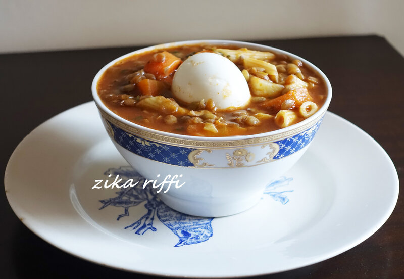 soupe lentilles02