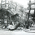 1918 02