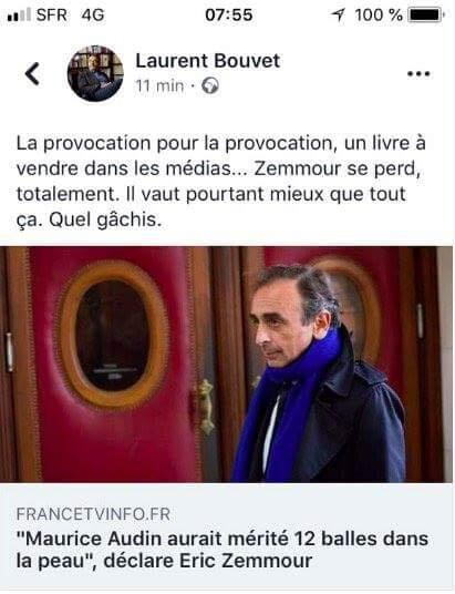 LaurentBouvet-ZemmourVautMieuxQueCa