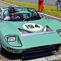 Ford GT 40 Mk I spyder_10 - 1965 [USA] HL_GF