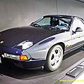 Porsche 928 GTS_01 - 1995 [D] HL_GF