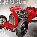 Alfa Romeo P3 typo B_24 - 1934 [I]}HL_GF