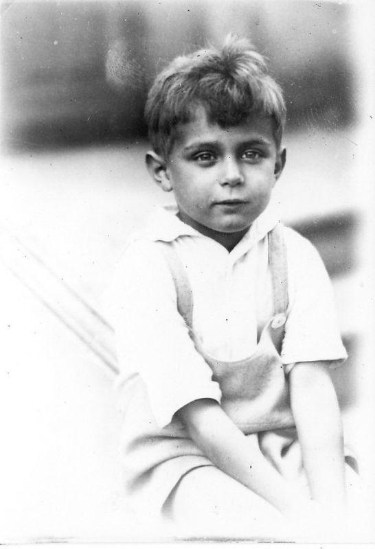 papa_1929