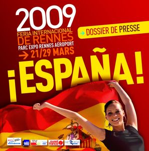 Dossier_de_presse_2
